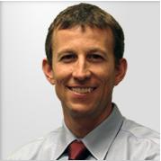 Dr. Keith Wilkinson