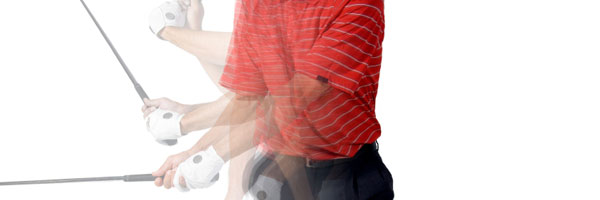 SwingPlex Golf Fitness Program